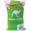 BOUNCE RUBBER BANDS® SIZE 18 500GM BAG