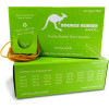BOUNCE RUBBER BANDS® SIZE 65 100GM BOX