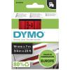D1 TAPE DYMO 19ML X 7 MTRS SD45807