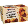 BISCUITS ASSORTED CREAMS 3Kg ARNOTTS