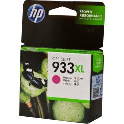 HP 933XL MAGENTA INK CART
