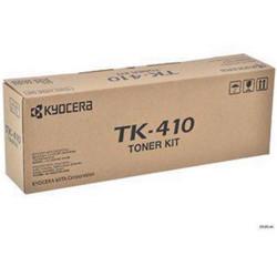 KYOCERA TONER TK410