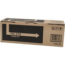 KYOCERA TK174 BLACK TONER
