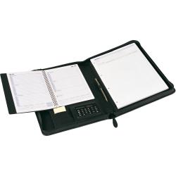 DEBDEN PORTFOLIO PLUS NOTEPAD Meetings Notepad Pack of 2