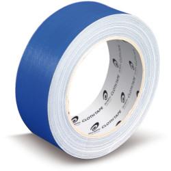 TAPE CLOTH 38x25 BLUE OLYMPIC