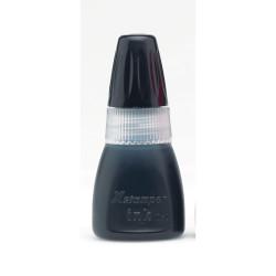 XSTAMPER INK CS10 BLACK