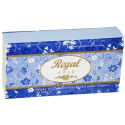 KRT2400 REGAL GOLD HAND TOWEL