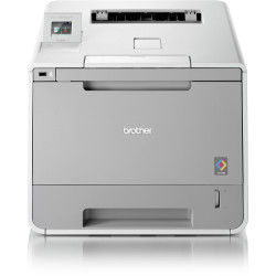 BROTHER HL-L9200CDW PRINTER Colour Laser, Wireless 30ppm